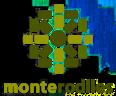 Apartamentos Monterodiles | Villaviciosa | Asturias